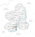 Karte Gemeinde Veltheim.png