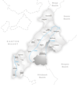 Karte Gemeinde Vuisternens-devant-Romont.png