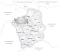 Karte Gemeinde Worb.png