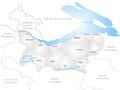 Karte Gemeinden des Bezirks Steckborn.png