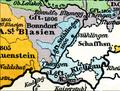 Karte Klettgau 1806.PNG