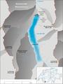 Karte Lac des Dix.png