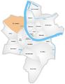 Karte St. Johann.png