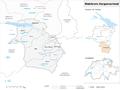 Karte Wahlkreis Sarganserland 2007.png
