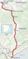 Karte der Bahnstrecke Barcelona–Latour de Carol - Entveitg.png