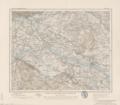 Karte des Deutschen Reiches - 327 - Cleve (1901).png
