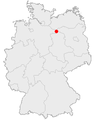 Karte gorleben in deutschland.png