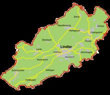 Lindlar Wikipedia