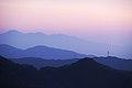 Karuizawa, Kitasaku District, Nagano Prefecture 389-0102, Japan - panoramio (1).jpg