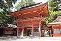 Kashima Shrine 10.jpg