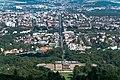 Kassel Bergpark.jpg