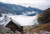 Kasseler Hütte.jpg