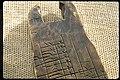 Kat nr 085 Runkalender av trä - KMB - 16000300015834.jpg