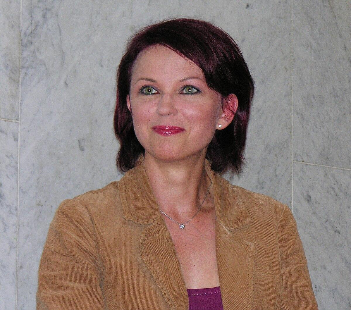 Katarina Souri