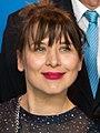 Katarzyna Herman (Berlinale 2017) (cropped).jpg