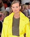 Kate Grigorieva Ralph Lauren SS 15 Show (cropped).jpg