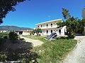 Katerina Studios , Alykanas - panoramio.jpg