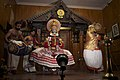 Kathakali performance at Kochi (6841967955).jpg