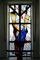 Katharina von Siena Fällanden grosses Fenster.jpg