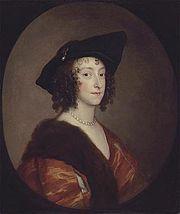 File:Katherine, Lady Stanhope.jpg