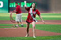 Katherine Connors ceremonial pitch 9.jpg