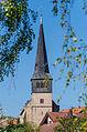 Katholische Kirche Kreuzerhöhung Norheim.jpg