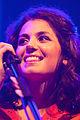 Katie Melua, http---www.last.fm-music-Katie+Melua, Montreux Jazz Festival, Switzerland (9453336758).jpg