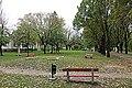 Katona József park - panoramio (1).jpg