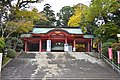 Katori-jingu shinmon.JPG