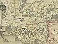 Katowice 1792.jpg