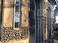 Katskhi Cathedral (Photo Pati Gaprindashvili). sarkmeli-da-tarovani-chuqurtmebi.jpg
