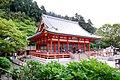 Katsuo-ji2336.jpg