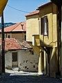 Kavala Greece 17.jpg