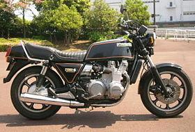 Kawasaki Kx Parts
