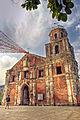 Kawit Church.jpg
