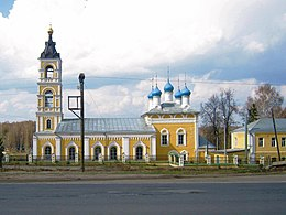Kazan church (Lakinsk).jpg