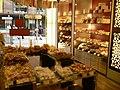 Kee Wah Bakery Wellington Street (Inside).jpg