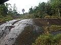 Kegalle, Sri Lanka - panoramio (1).jpg