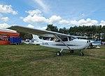 Keiheuvel Cessna 172R Skyhawk OO-KPA 03.JPG