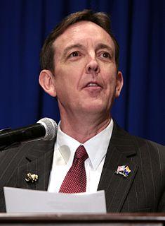 Ken Bennett American politician