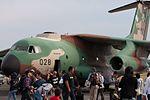 Ken H. 'Cosmo 028' - Kawasaki C-1 (5096130896).jpg
