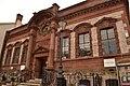Kendal Carnegie library (8905220717).jpg