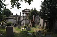 Kensal Green Cemetery -15Aug2006.jpg
