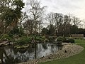 Kensington, London, UK - panoramio (37).jpg
