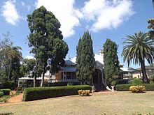 external image 220px-Kensington,_Toowoomba_front.jpg
