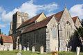 Kent Churches.jpeg