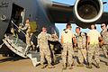 Kentucky Guardsmen deploy to West Africa 141002-Z-GN092-075.jpg