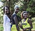 Kenyan Women in Nairobi 01.jpg