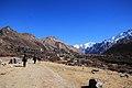 Kenzin Valley of Rasuwa Nepal.jpg