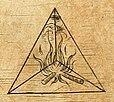 Kepler Tetrahedron Fire.jpg